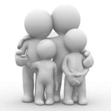 Benefício Programa Salário Família