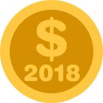 Valor do Salário Mínimo 2018