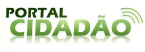 Portal Cidadão Caixa