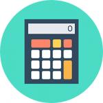 Cálculo do Salário mínimo