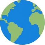 Salário Mínimo pelo Mundo