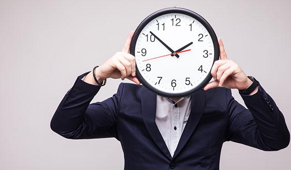 calculadora Hora extra