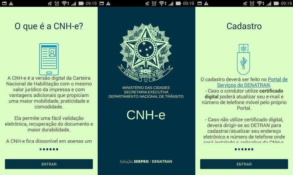 CNH Digital