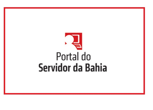 Portal do Servidor BA