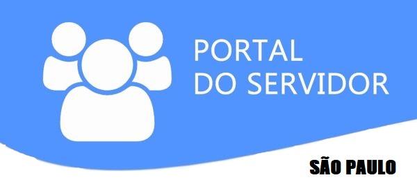 Portal do Servidor SP