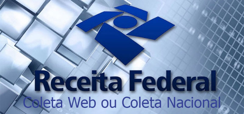 Coleta Web