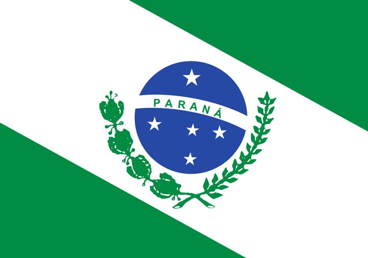 Portal do Servidor Paraná