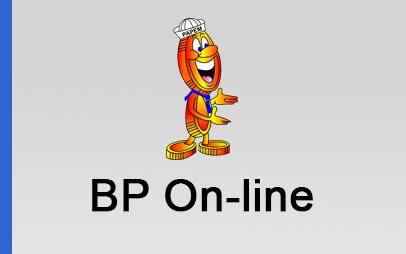 BP Online 2019